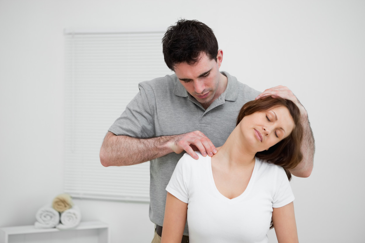 Mississauga Chiropractors that can Nurse you back to top health