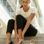 Tarsal Tunnel Syndrome: How to Stop the Pain