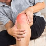 Foods That Could Cause Gout and Resulting Pain