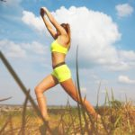Foolproof Attitudes Healthy People Employ to Stay Fit