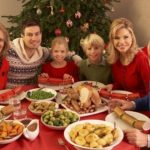 Mindful Eating Strategies for the Holidays